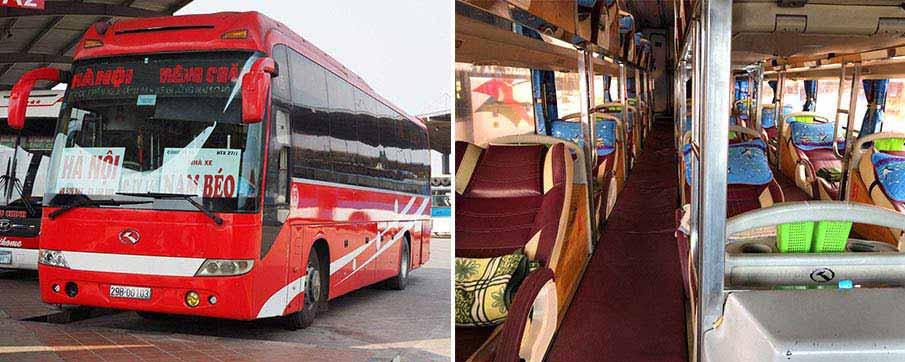 bus-hanoi-luang-prabang