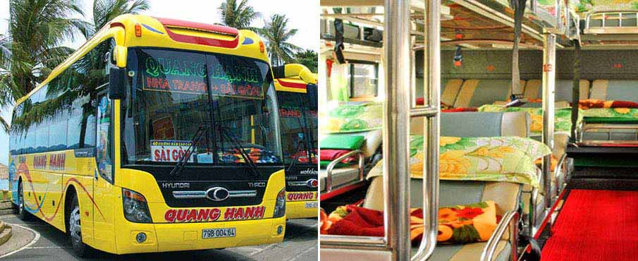 bus-quang-hanh-vietnam