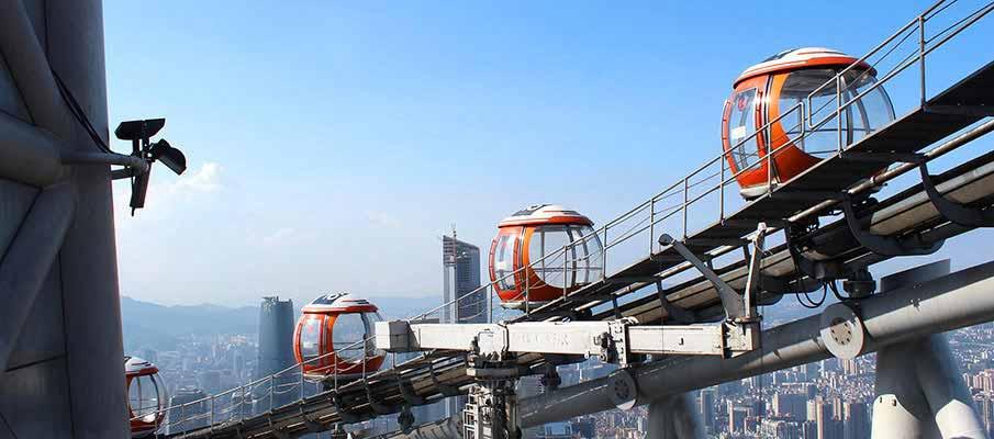 cable-car-guangzhou-kanton