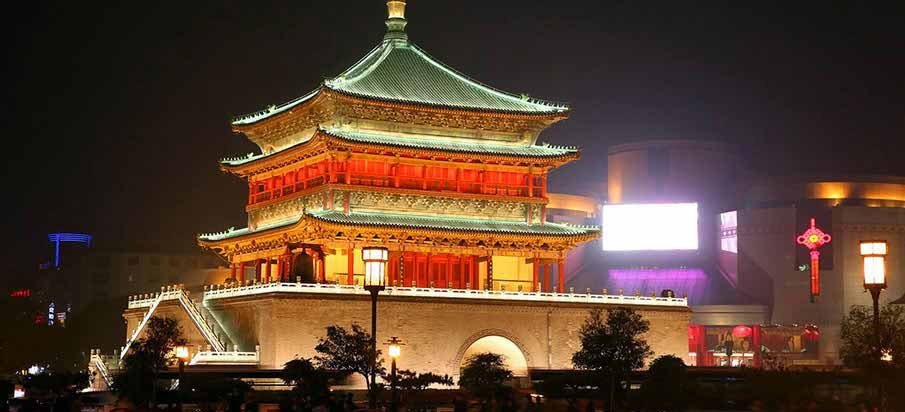 daming-palace-xian-china1