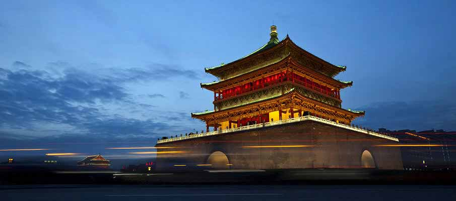 daming-palace-xian-china3