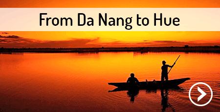 danang-to-hue-vietnam