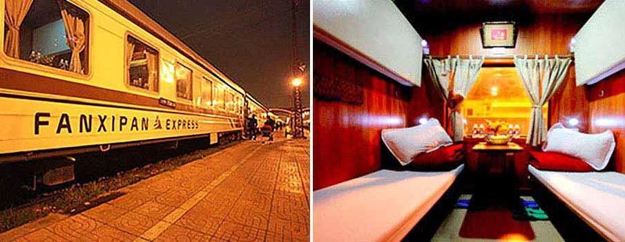 fanxipan-express-train-hanoi-sapa