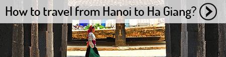 hanoi-ha-giang-vietnam