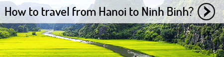 hanoi-ninh-binh-vietnam