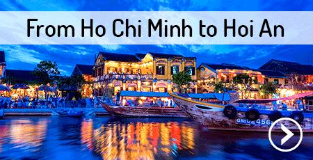hochiminh-to-hoi-an-vietnam