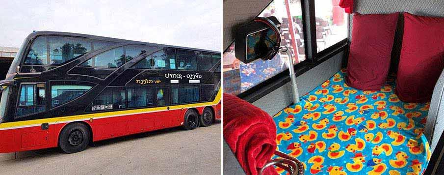 kriangkai-transport-bus-vientiane-pakse