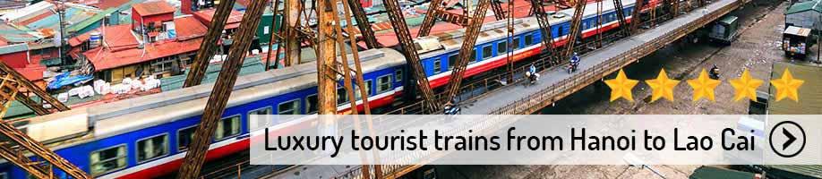 luxury-trains-hanoi-lao-cai-sapa