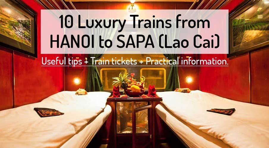 luxury-trains-hanoi-sapa-lao-cai