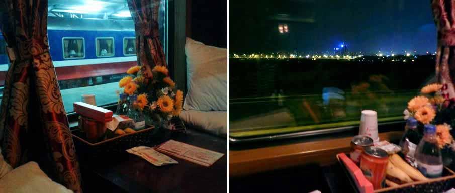 oriental-express-train-hanoi-lao-cai