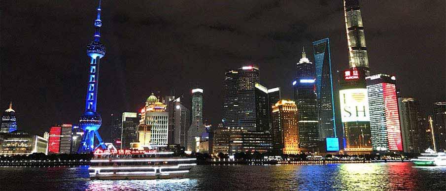 shanghai-city-china