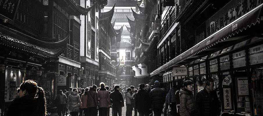 shanghai-old-city-china
