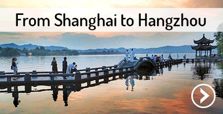 shanghai-to-hangzhou-china