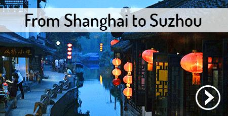 shanghai-to-suzhou-china