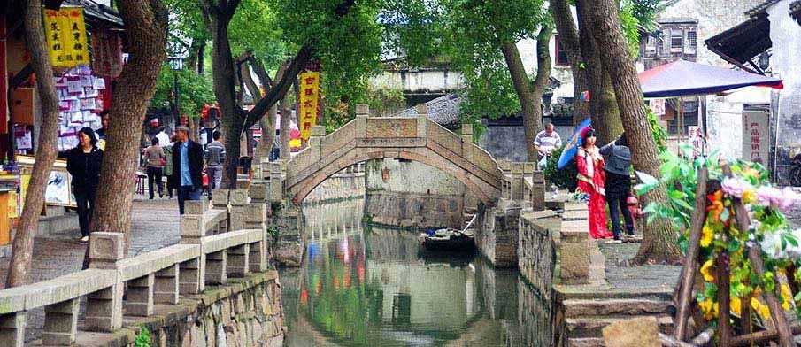 suzhou-ancient-city-china