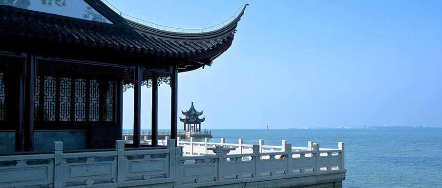 suzhou-ocean-china