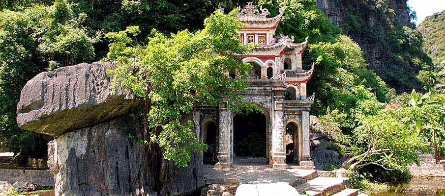 tam-coc-bich-dong-pagoda