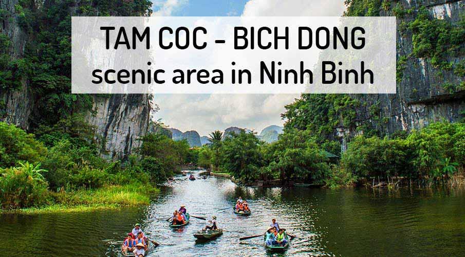 tam-coc-bich-dong-vietnam