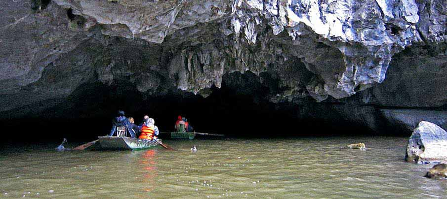 tam-coc-cave-ninh-binh
