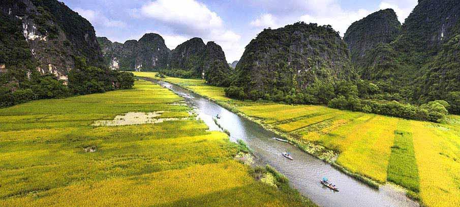 tam-coc-ninh-binh-vietnam
