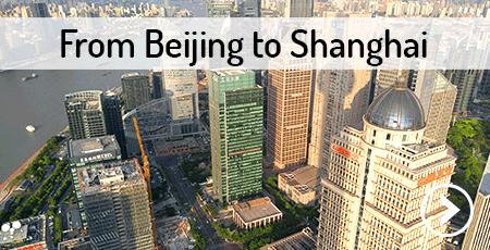 travel-beijing-shanghai-china