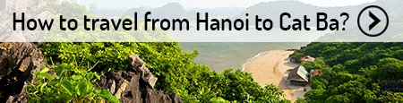 travel-hanoi-cat-ba-island