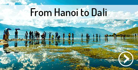 travel-hanoi-dali-china