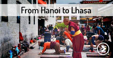 travel-hanoi-lhasa-china