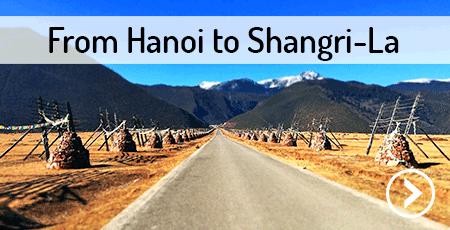 travel-hanoi-shangri-la-china