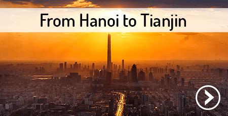 travel-hanoi-tianjin-china