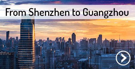 travel-shenzhen-guangzhou-china