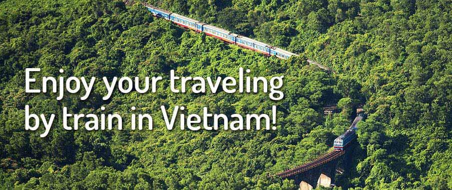 travel-train-vietnam