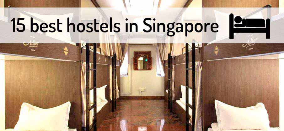best-backpackers-hostels-singapore