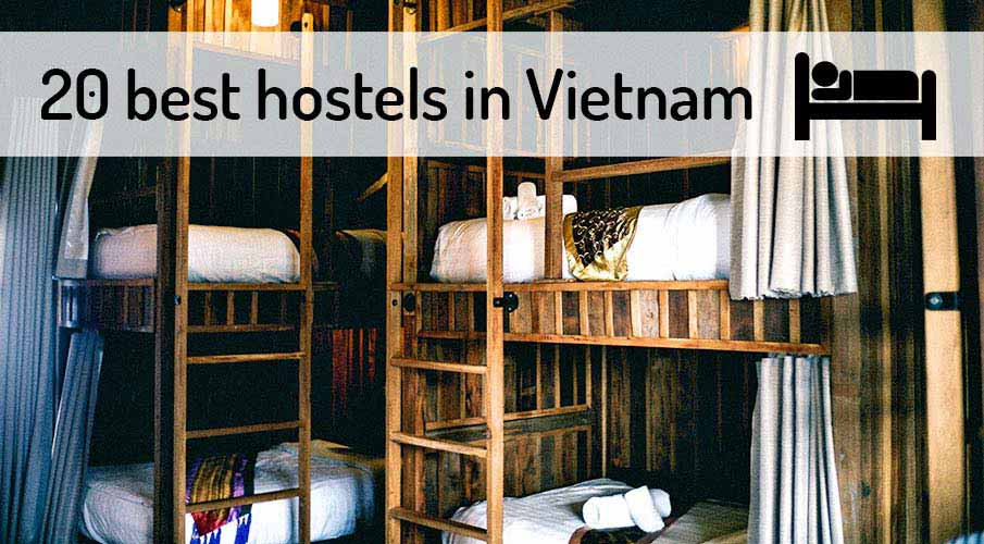 best-backpackers-hostels-vietnam