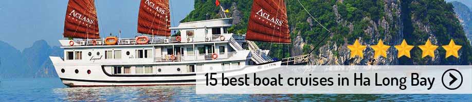 best-boat-cruise-ha-long-bay