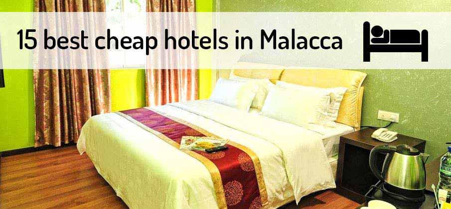 best-cheap-hotels-malacca