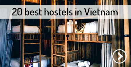 best-hostels-vietnam