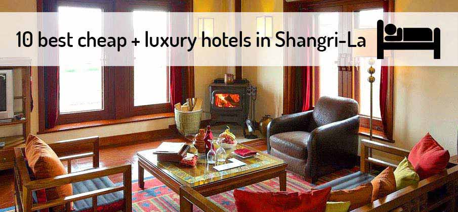 How to get from hanoi to shangri la china northern - China eastern airlines vietnam office ...