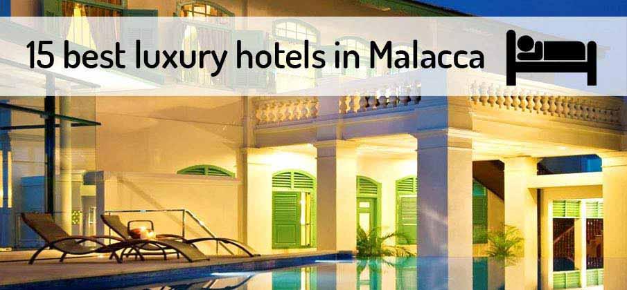 best-luxury-hotels-malacca