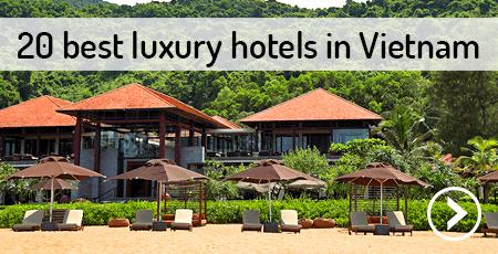 best-luxury-hotels-vietnam