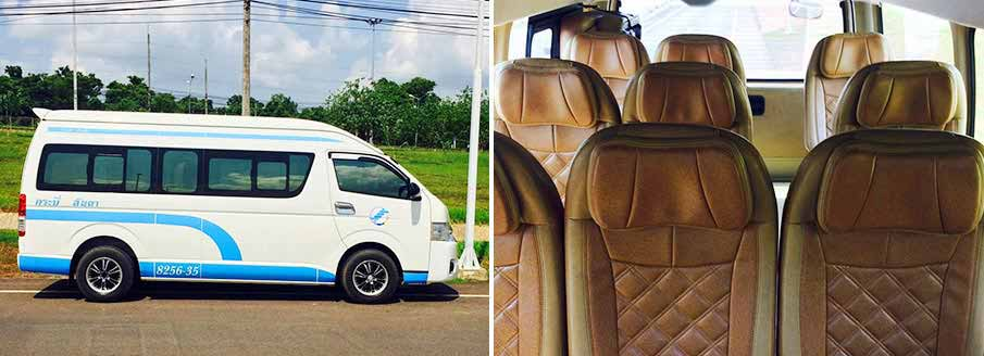 bus-cooperative-krabi-koh-lanta