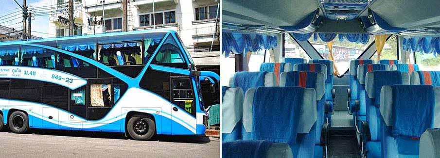 bus-express-bangkok-phuket