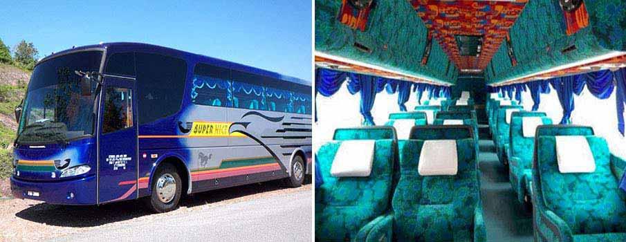 bus-new-asian-travel-kuala-lumpur