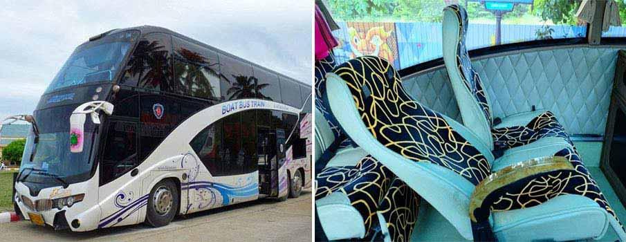 bus-songserm-bangkok-krabi