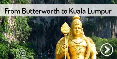butterworth-kuala-lumpur-malaysia