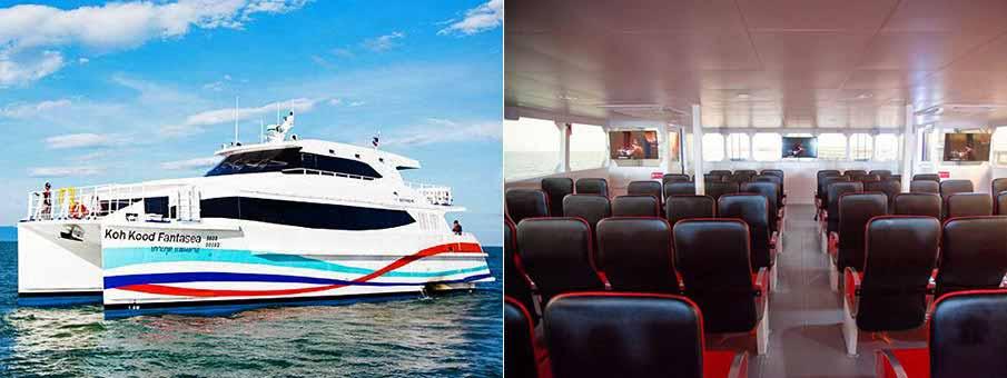 ferry-boonsiri-bangkok-koh-kood