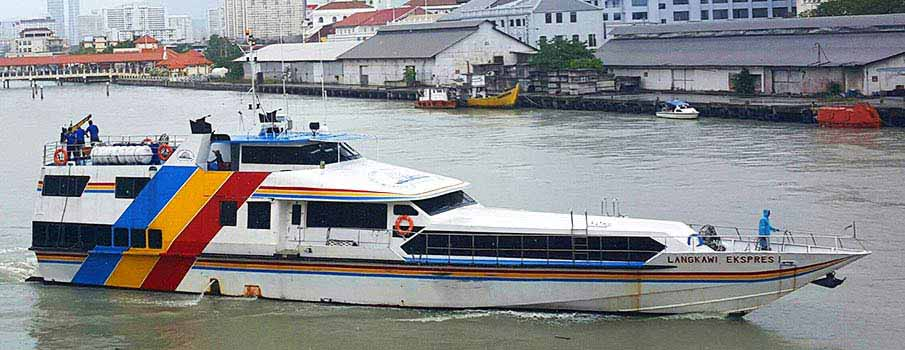 ferry-ventures-penang-to-langkawi