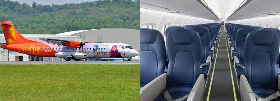 firefly-airline-penang-langkawi