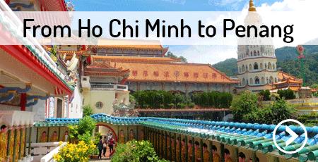 ho-chi-minh-city-to-penang-malaysia
