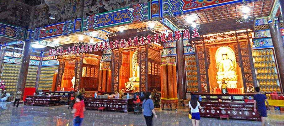 kek-lok-si-temple-penang1